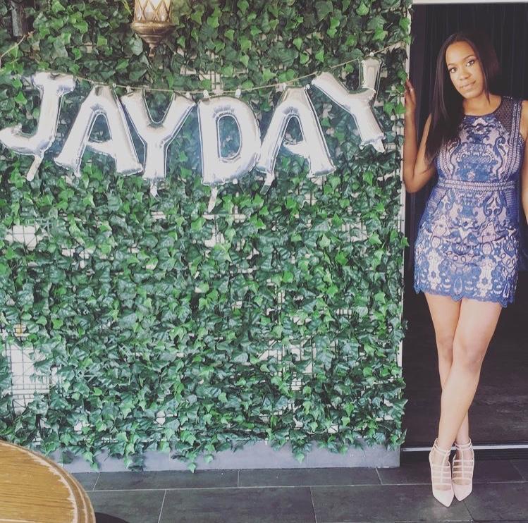 Jay Day